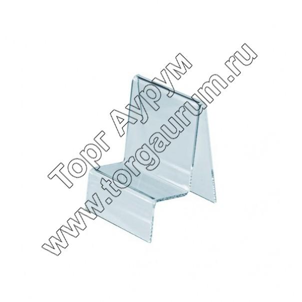 OL-201 Подставка для кошелька