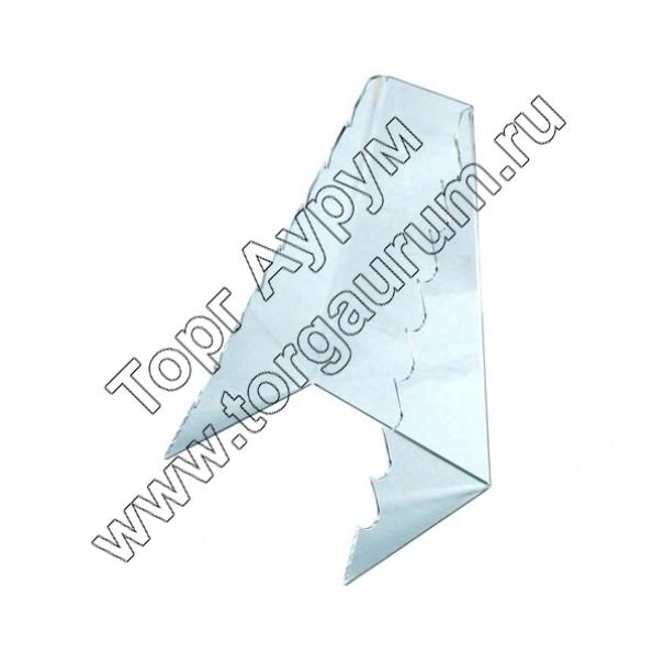 OL-230.1 Подставка для ножей