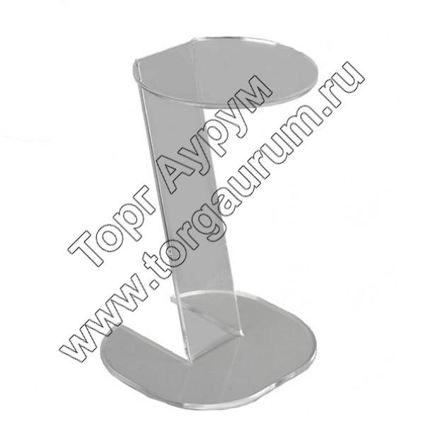 OL-216 Подставка для колпака