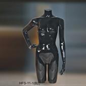 HFS-11-1(B2) Манекен женский