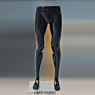 HMT-11(B2) Манекен ноги мужские