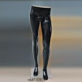 HMT-5(B2) Манекен ноги мужские