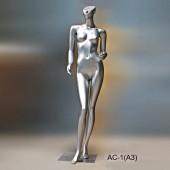 AC-1/A3 Манекен женский