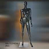 WA-112/B2 Манекен женский
