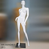 WA-44/B1 Манекен женский