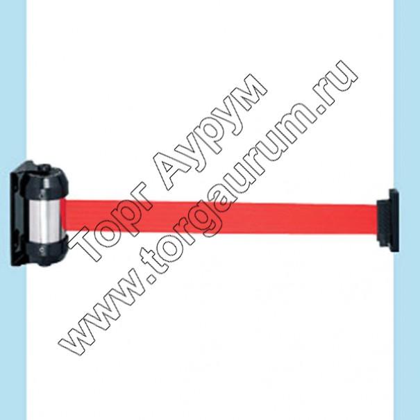 RW-S2RD Вытяжная лента с креплением к стене (L-2м) с функцией антипаника