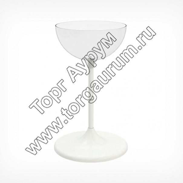 UNIBOWL Дисплей-чаша на стойке 17литров