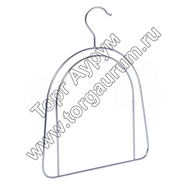 AM-577 Вешалка для вязаных шапок