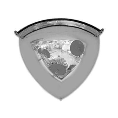 CMD-65Q Зеркало обзорное, Угловое