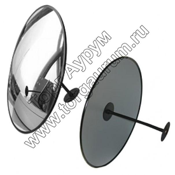 OCM-61 Зеркало обзорное, D-610мм