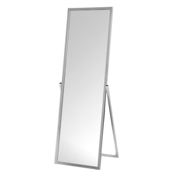 AST-05 Зеркало напольное. 550мм