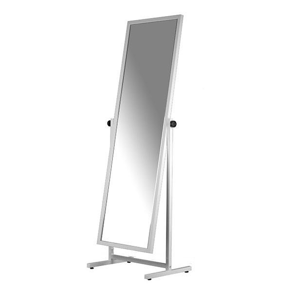 ТД-150-48 Зеркало напольное, двустороннее 480мм
