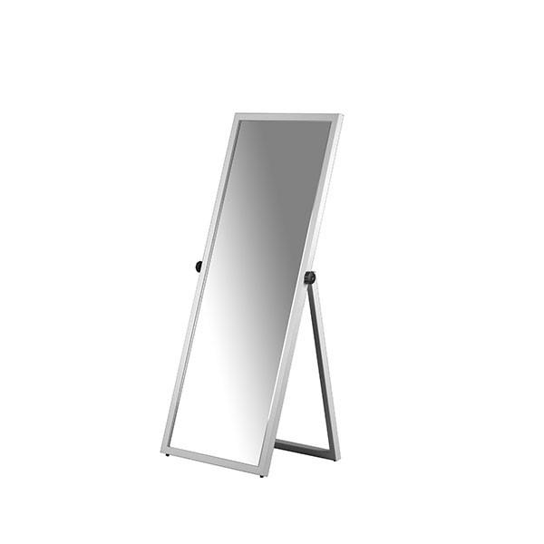 У-125 Зеркало напольное 480мм
