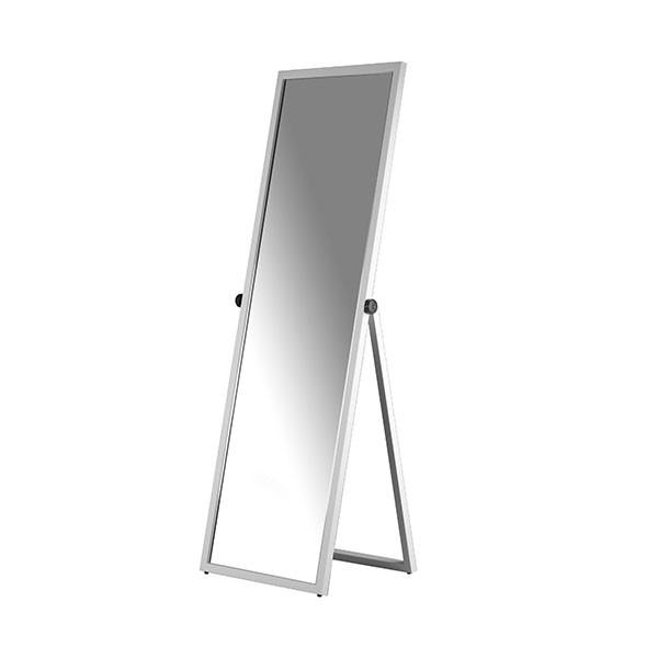 У-154 Зеркало напольное 400мм