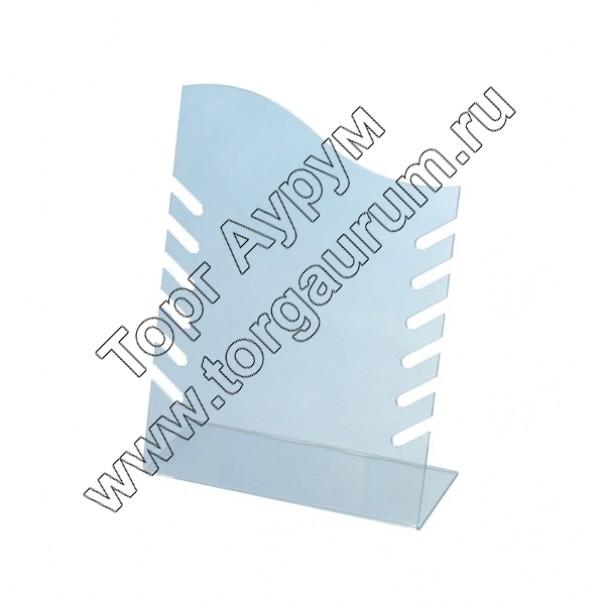 OL-706 Подставка для цепочек
