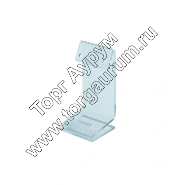 OL-754 Подставка под комплект бижутерии